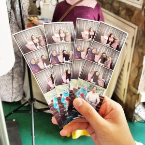Photo Strip 001