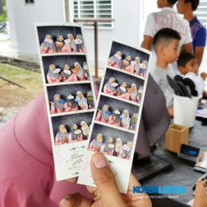 Photo Strip 006
