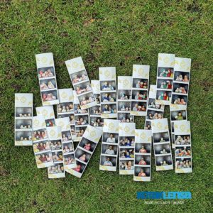 Photo Strip 002